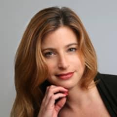 Melissa Kaufman