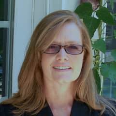 Sharon Dienno