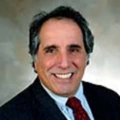 Joe Ferrandino