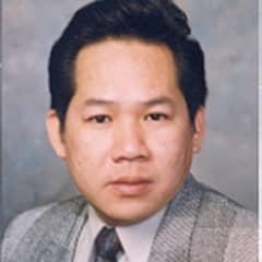 Lee Huynh