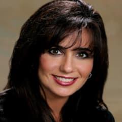 Lisa Innaurato Shaine