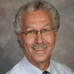 Everett Palmere