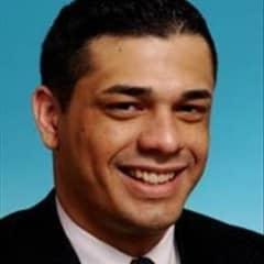 David M. Cabaza