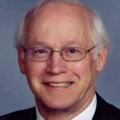 Thomas Giglio
