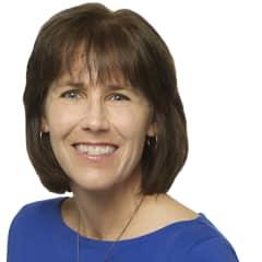 Patricia Lorbiecki