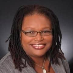 Patricia Bridges