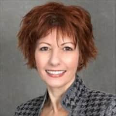 Debra Chmieleski