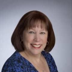 Marna Hoffman