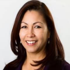 Carmen Ibarra