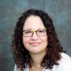 Debbie Kaplan
