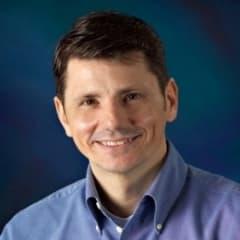 Anthony Klemanski
