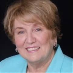 Sheila Klement