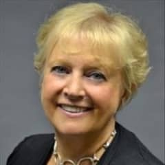 Barbara Kondrath