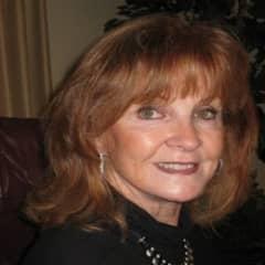 Carol Lampman