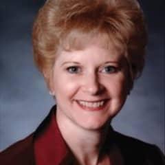 Leslie Myer