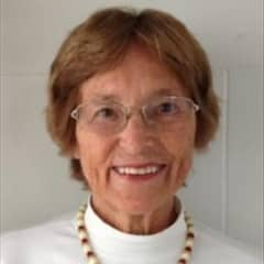 Suzanne O'Neil