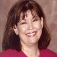 Robin Parris