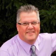 Bob Raynor