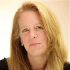 Amy Roach