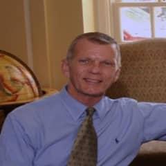 Jim Trainor