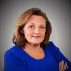 Carolyn Trask