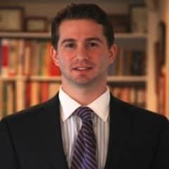Evan Weiss