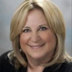 Ilene Wolgin
