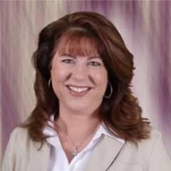 Debbie Drexel