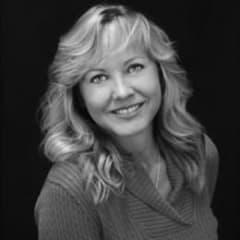 Lisa Graul-Oswald