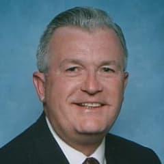 Rodney Long