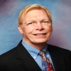 Charles Reeder