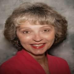 Debbie Reinhard