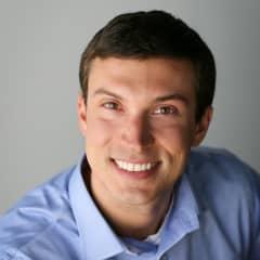 Ryan Fischer