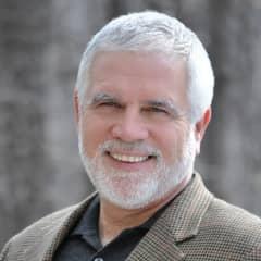 Brian R. Girard