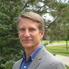 Tim Cornelius