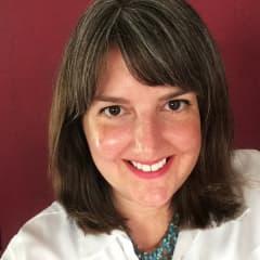 Kathleen Johnstone