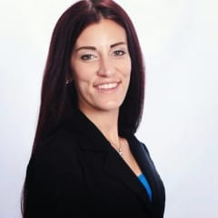Rachel Rozzo