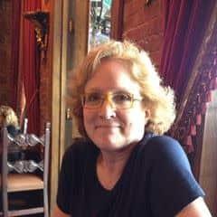Lori Duran