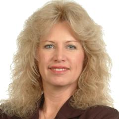 Sharon Mason