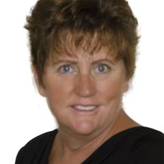 Cheri Kaye