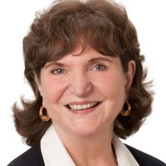 Ruth Hoffman Brinkley