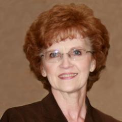 Terri Wheeler