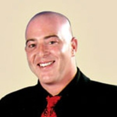 Ethan Hutten