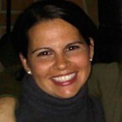 Jackie Metzger
