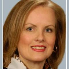 Karen Benvin Ransom
