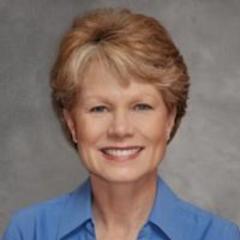 Margaret L. Collier