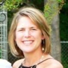 Jill M. Dugan