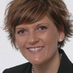 Melissa A. Brown