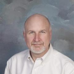 Gene L. Whittle
