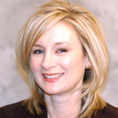 Emily B.  Valentino